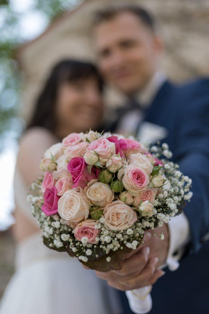 Hochzeitsfotografie Heidenheim momente-foto